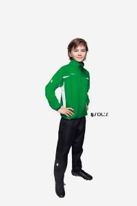 Pantalon de présentation enfant SOL'S - Old Trafford Kids