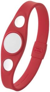 Bracelet Balance3000