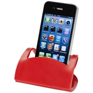 Support téléphone pliable