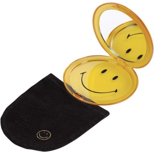 Miroir Smiley