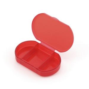 Boîte à pilules - EUROCOM PUB 009fd775094