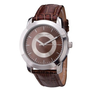 Montre Hypnose