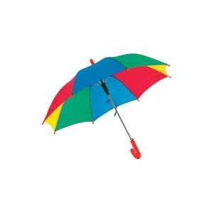 Rose parapluie espinete parapluies - Parapluie dessin ...