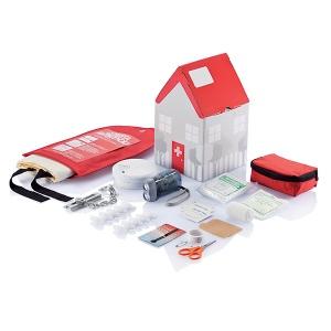 XD Coffret sécurité pour la maison