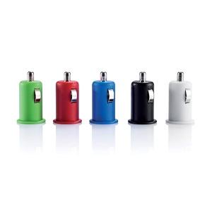 Chargeur USB de voiture