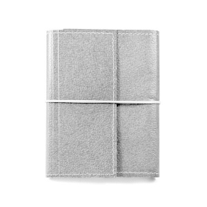 Cahier Coton Chic II