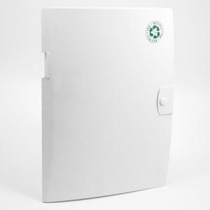 Conférencier recyclé