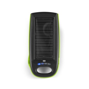 Chargeur Vuarnet Green Touch