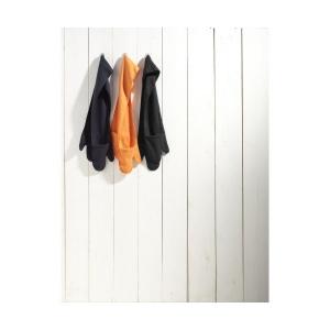 Echarpe polaire avec gants intégrés
