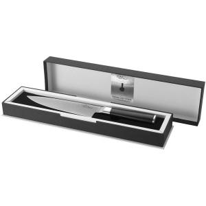 Couteau de chef Paul Bocuse