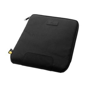 """Pochette pour Ipad et notebooks 7-10"""" Case Logic"""