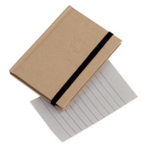 Bloc Notes Anak