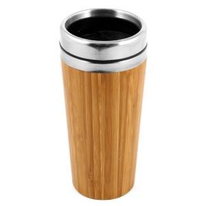 Mug isotherme Shust