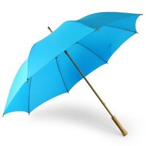 Parapluie grand golf Rainy