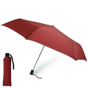 Parapluie pliable Xtra slim XXS