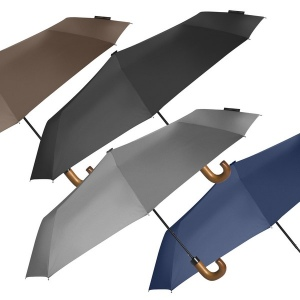 Parapluie pliable Canbray