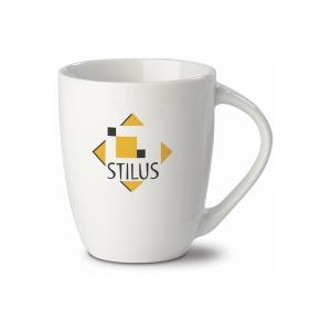 Mug Cyprus
