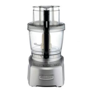 Robot mutltifonctions 3,3 litres Cuisinart
