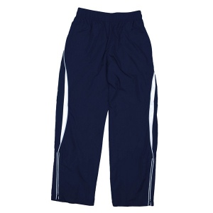 Pantalon de survêtement Dunedin enfant Proact
