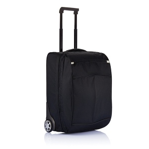 Trolley avion Basic