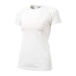 T-shirt Cool Fit Contrast Femme Slazenger