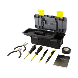 Kit outils Dunlop