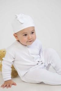 Bonnet bébé Larkwood