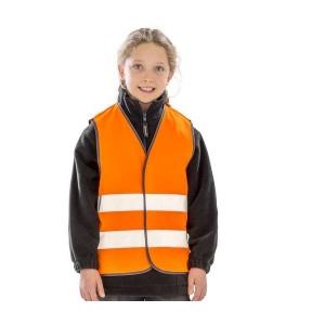 Veste de sécurité enfant