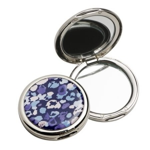 Boîte miroir Giverny Cacharel