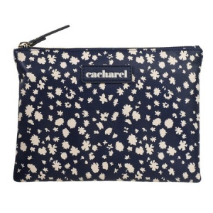 Trousse toilette Luxembourg Cacharel