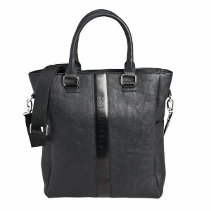 Sac shopping Dock CERRUTI 1881