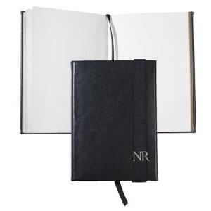 Carnet Emblème A6 Nina Ricci