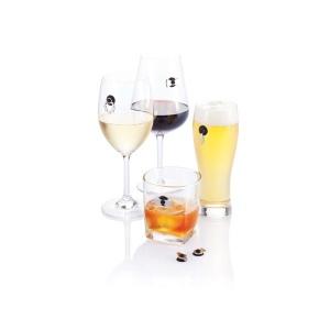 Marqueurs de verre Cheers
