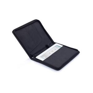 Pochette de rangement iPad