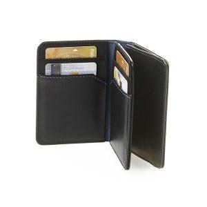Mini porte-cartes Chamonix de Balmain
