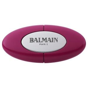 Clé USB Deauville de Balmain