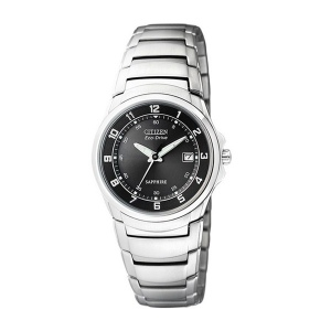 Montre homme Citizen