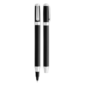Stylo-bille Everest 8848 Vuarnet