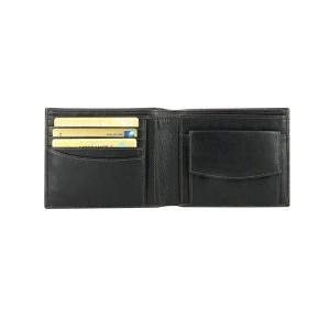 Portefeuille/porte-monnaie Vuarnet