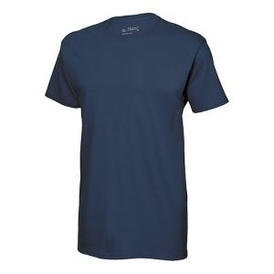 Tee-shirt unisexe Hanes