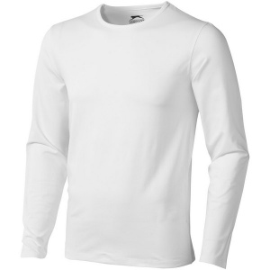 Tee-shirt m.l Carve Slazenger