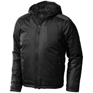 Parka Blackcomb Elevate