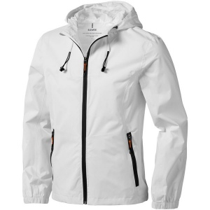 Jacket Labrador Elevate
