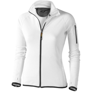 Power Fleece Mani Femme Elevate