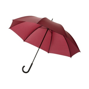 Parapluie golf 27'' de Balmain