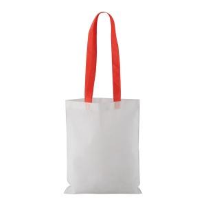 sac shopping - Rambla