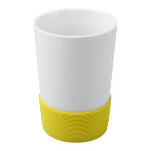 Objet publicitaire nos mugs mug grippy