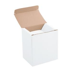 boîte pour mug - Univer