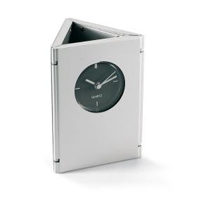 Horloge pliable Piège