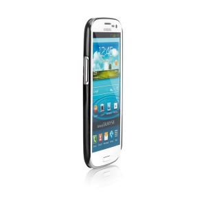 Coque rigide Galaxy S3